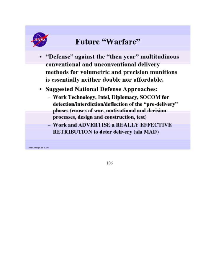 01_nasa-thefutureof-war-page-107